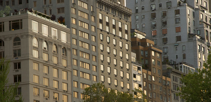 Marin management corp new york city co op condo for Marin condos for rent